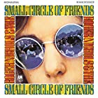 Roger Nichols & The Small Circle Of Friends 7インチ10枚組ボックス・セット [Analog]