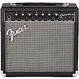 Fender フェンダー ギターアンプ CHAMPION 20 100V JP DS 2330207900