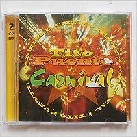 Carnival by Tito Puente (1999-10-08)