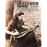 The Dulcimer Book