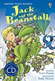 Jack and the Beanstalk (English Learner's Editions 4: Upper Intermediate)