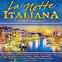 LA NOTTE ITALIANA, 40