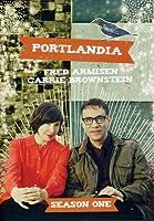 Portlandia [DVD] [Import]