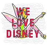 We Love Disney Vol. 1/