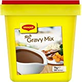Nestle Maggi Classic Rich Gravy Mix, 1000 g
