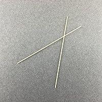 ニュースーパーストーンミニ替芯2本 0.5角 (????? #400) NSOS05A-2