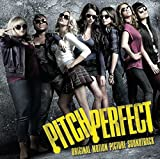 O.S.T.PITCH PERFECT