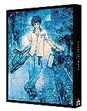 チア男子!! 2[Blu-ray/ブルーレイ]