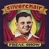 Freak Show -Hq- [Analog]