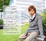 メンズ カーディガン ニットパーカー フード ショール 【q843】 スペード画像③