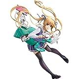 冴えない彼女の育てかた 澤村・スペンサー・英梨々 1/7スケール ABS&PVC製 塗装済み完成品フィギュア
