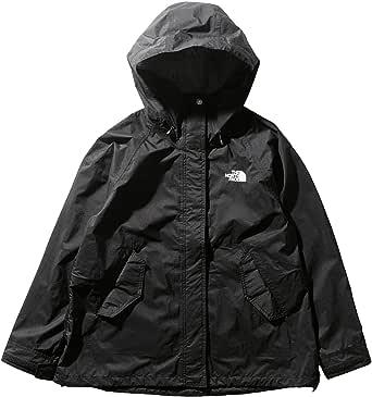 [ザノースフェイス] ジャケット マウンテンフィンチパーカ レディース NPW12035
