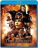 バンデッドQ 製作30周年記念 スペシャル・エディション Blu-ray