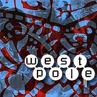 Westpole