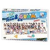 【DVD】AKB48チーム8 in グアム DVD
