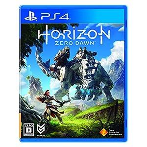 ソニー・インタラクティブエンタテインメント プラットフォーム: PlayStation 4(140)新品:  ¥ 7,452  ¥ 5,881 25点の新品/中古品を見る: ¥ 5,190より