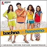 Bachna Ae Haseeno/Sala