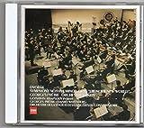 ドヴォルザーク:交響曲第9番「新世界より」, 他 (60年代の録音)
