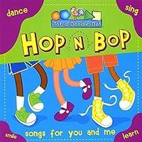 Hop N Bop