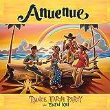 Anuenue(DVD付)