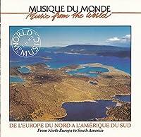 World Music Vol.1