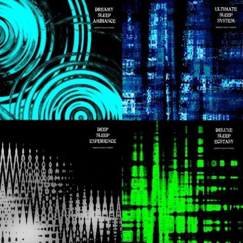 Sleep 3 - (Album: Ultimate Sleep System)