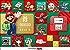 [最大500円OFFクーポン付]ニンテンドー3DS ソフトカタログ 2016冬 Kindle特別版(掲載タイトルの最大500円OFFクーポンをメールで配信 2017/1/9迄)