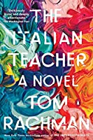 ITALIAN TEACHER, THE