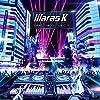 【Amazon.co.jp限定】Beat Piano Music2(スペシャルCD付)