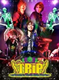 SuG TOUR 2011「TRiP〜welcome to Thrill Ride Pirates〜」