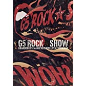 GRANRODEO LIVE at BUDOKAN ~G5ROCK★SHOW~ [DVD]