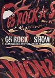 GRANRODEO LIVE at BUDOKAN ~G5ROCK★SHOW~ [DVD]