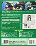 Peugeot 406 Petrol and Diesel Service and Repair Manual: March 99-2002 (Haynes Service and Repair Manuals)
