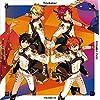 あんさんぶるスターズ! ユニットソングCD 3rdシリーズ vol.10 Trickstar Single, Maxi