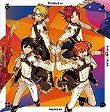 あんさんぶるスターズ! ユニットソングCD 3rdシリーズ vol.10 Trickstar(BREAKTHROUGH!)