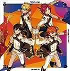 あんさんぶるスターズ! ユニットソングCD 3rdシリーズ vol.10 Trickstar