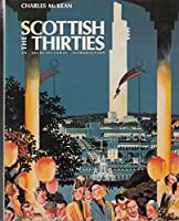 The Scottish Thirties