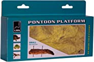 URS Turtle Dock - Pontoon Platforms for Turtles - Small
