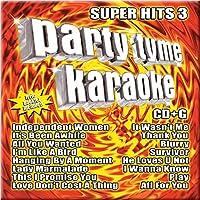 Vol. 3-Super Hits