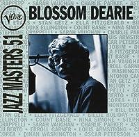 Verve Jazz Masters 51 : Blossom Dearie