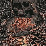 Eternal Nightmare [Explicit]