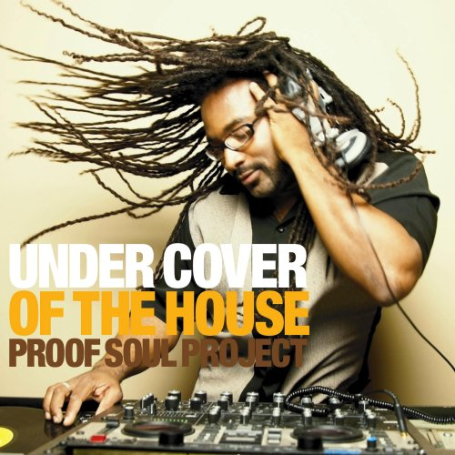 UNDER COVER OF THE HOUSEの詳細を見る