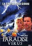 Paradise virus [Import italien]