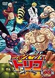 トリコ 6[DVD]