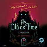 As Old as Time: A Twisted Tale (Twisted Tales Series, Book 3)