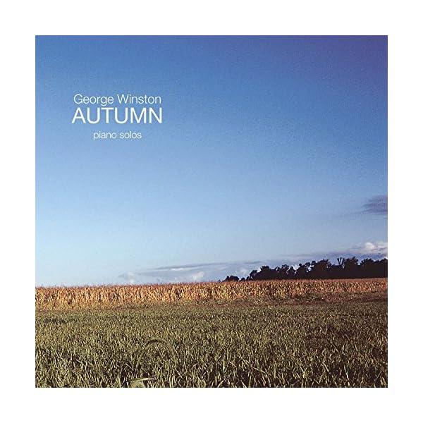 Autumnの商品画像