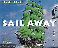 Sail away [Single-CD]