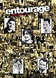 アントラージュ★オレたちのハリウッド<サード・シーズン> コレクターズ・ボックス[DVD]