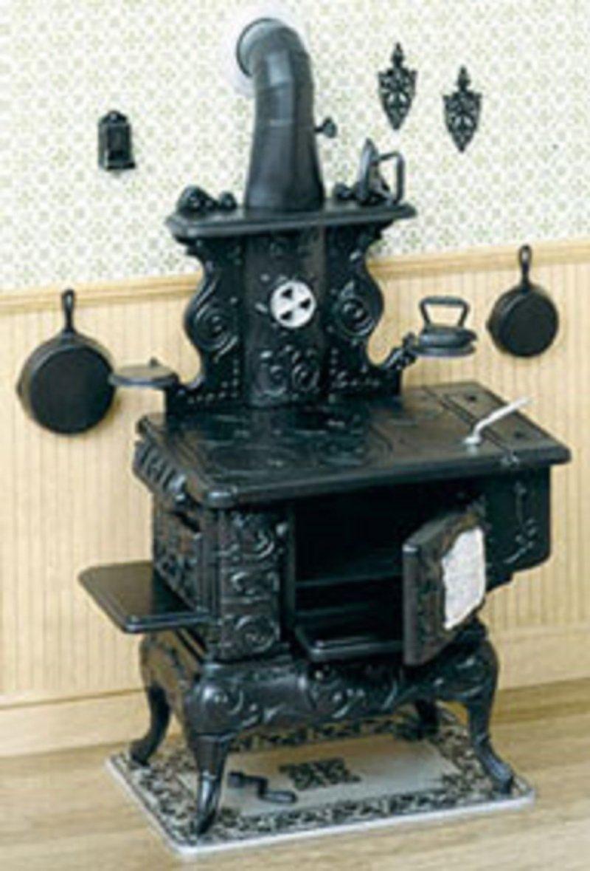 Dolls House Miniature Unassembled 1:12 Porcelain Chrome Victorian Kitchen Sink