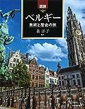 図説 ベルギー 美術と歴史の旅 (ふくろうの本) -